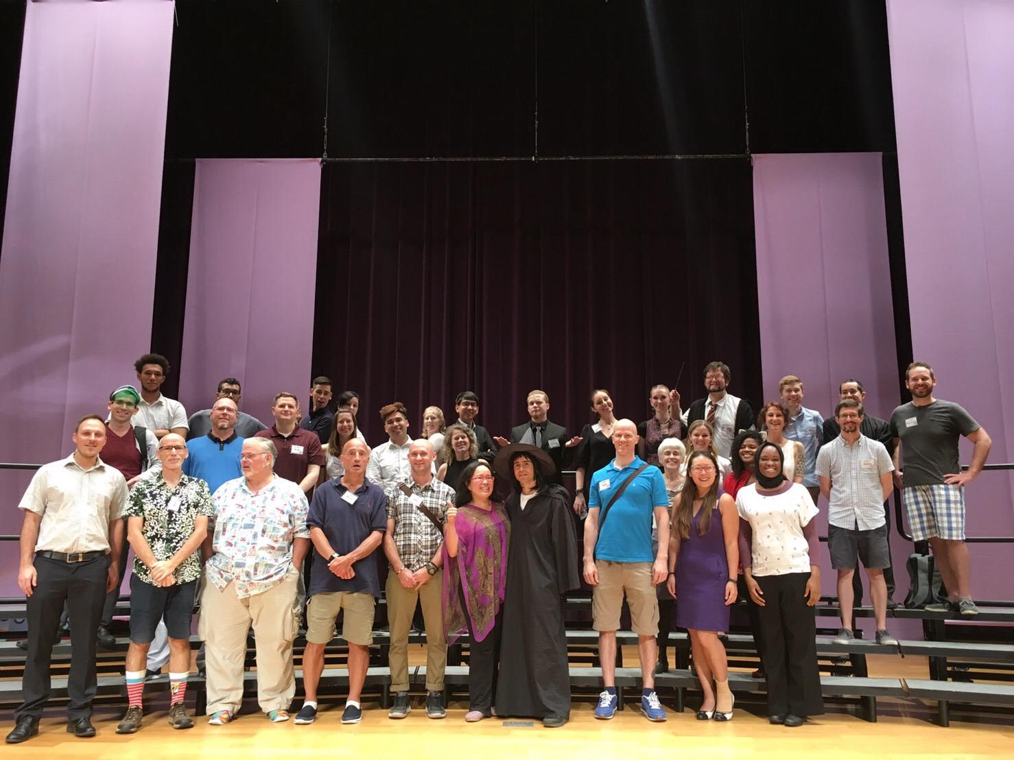 teach taiwan new taipei city bilingual program english teachers